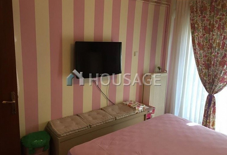 2 bed flat for sale in Evosmos, Salonika, Greece, 110 m² - photo 11