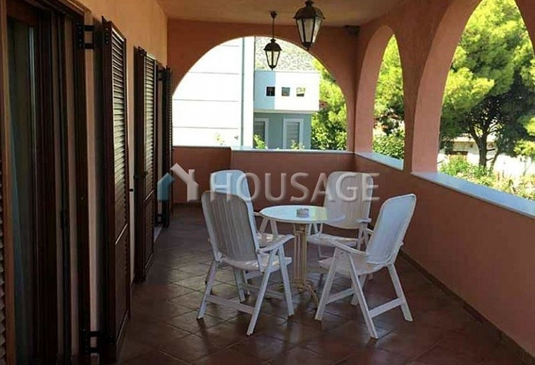 3 bed a house for sale in Nea Makri, Athens, Greece, 211 m² - photo 3