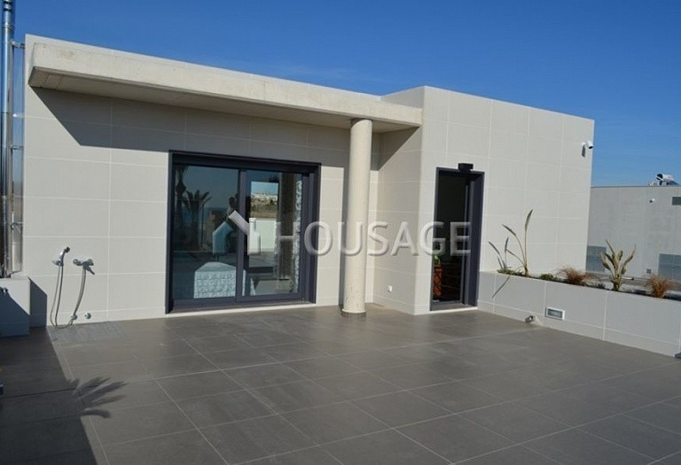 3 bed villa for sale in Orihuela, Spain, 334 m² - photo 11