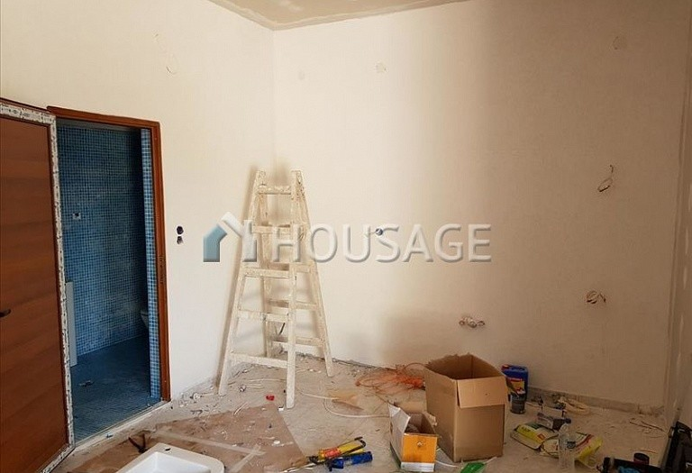 1 bed flat for sale in Gerakini, Sithonia, Greece, 43 m² - photo 4