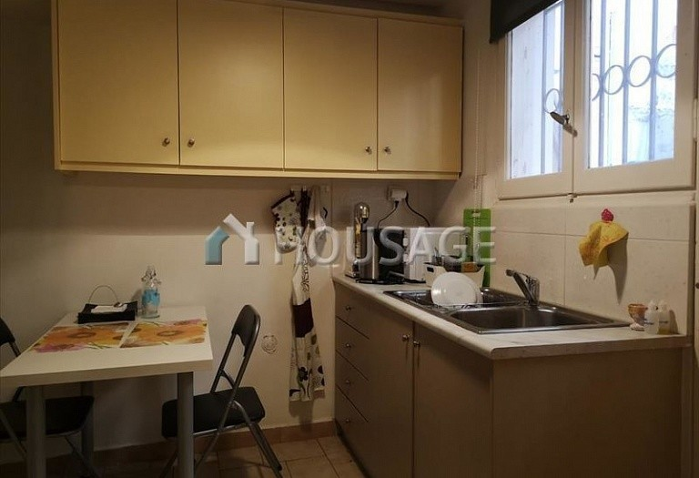 2 bed flat for sale in Kallithea, Athens, Greece, 65 m² - photo 6