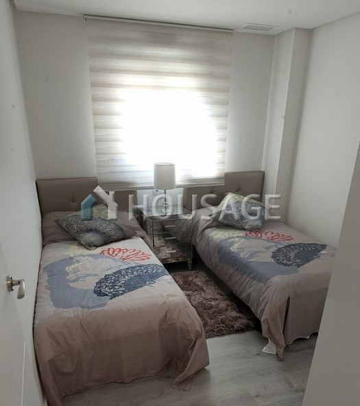 2 bed apartment for sale in Orihuela Costa, Spain, 70 m² - photo 8