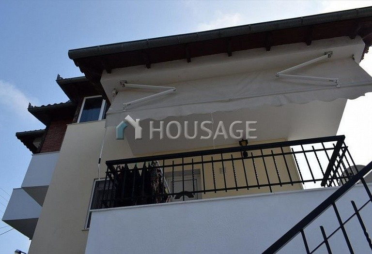 3 bed a house for sale in Mesimeri, Salonika, Greece, 170 m² - photo 4