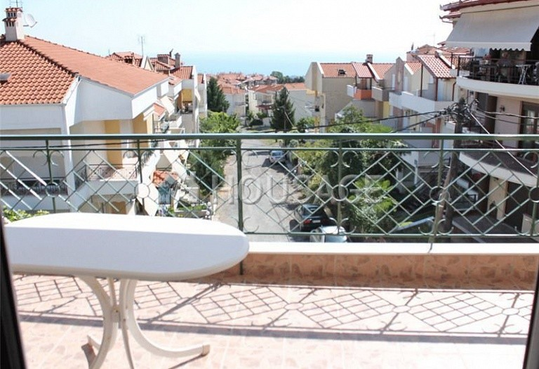 2 bed flat for sale in Litochoro, Pieria, Greece, 98 m² - photo 4