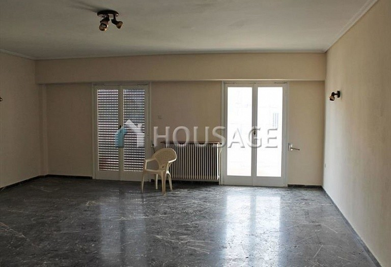3 bed flat for sale in Lagonisi, Athens, Greece, 131 m² - photo 4