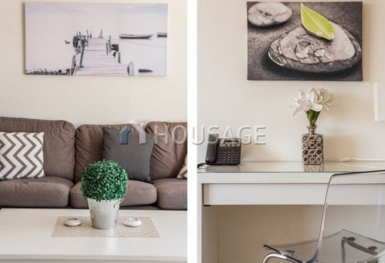 Flat for sale in New Golden Mile, Estepona, Spain, 141 m² - photo 4