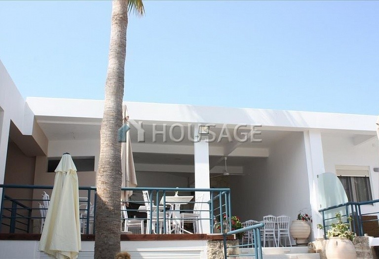 Hotel for sale in Perivoli, Chania, Greece, 720 m² - photo 8