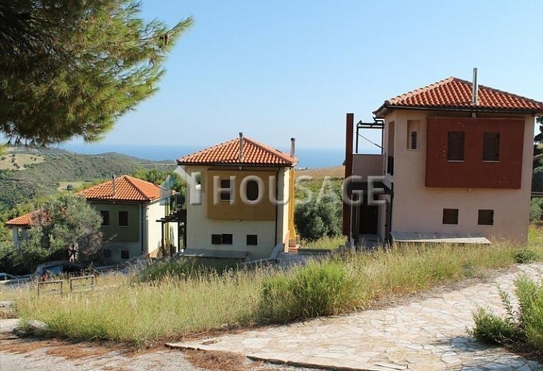 2 bed a house for sale in Paliouri, Kassandra, Greece, 142 m² - photo 3