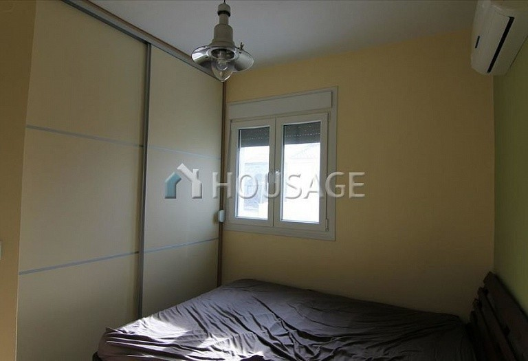 2 bed a house for sale in Paxos, The Ionian Islands, Greece, 80 m² - photo 13