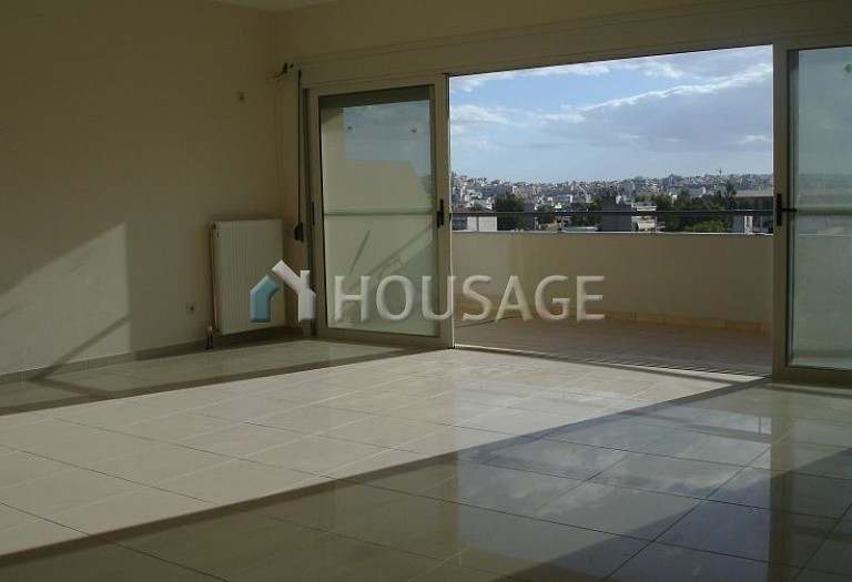 3 bed flat for sale in Piraeus, Athens, Greece, 103 m² - photo 4