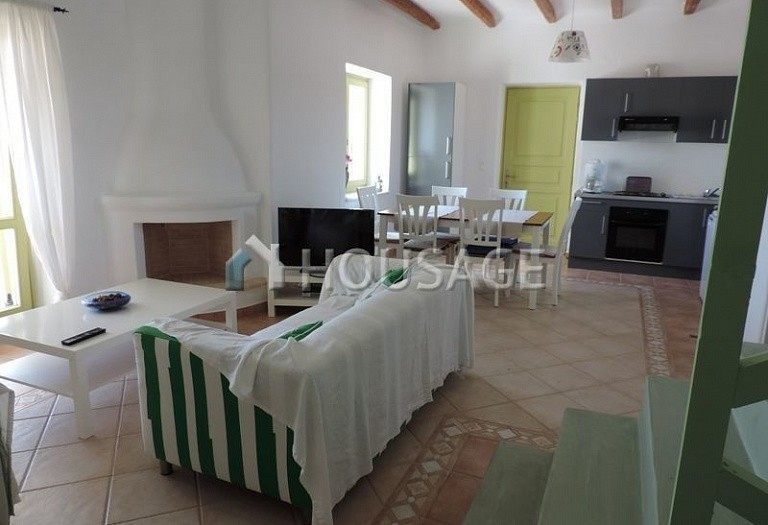 4 bed villa for sale in Naousa, Paros, Greece, 226 m² - photo 4