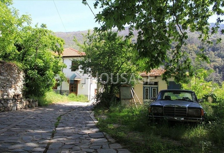 1 bed a house for sale in Prinos, Kavala, Greece, 153 m² - photo 14