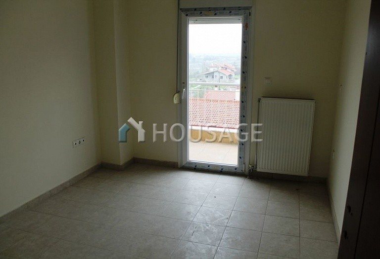 3 bed flat for sale in Trilofo, Salonika, Greece, 180 m² - photo 7