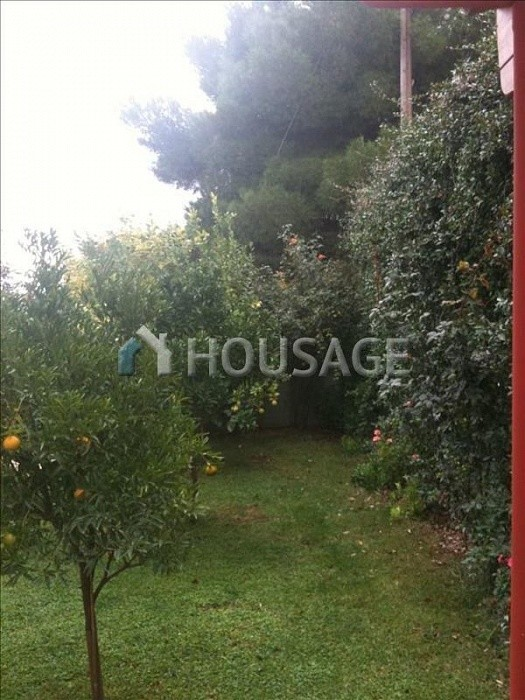2 bed a house for sale in Malesina, Phthiotis, Greece, 261 m² - photo 12