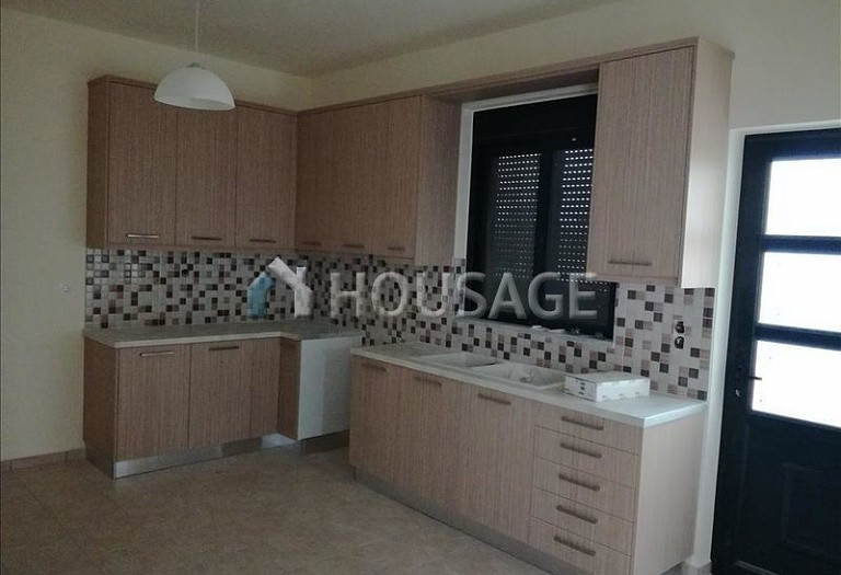 Townhouse for sale in Sternes, Chania, Greece, 900 m² - photo 7