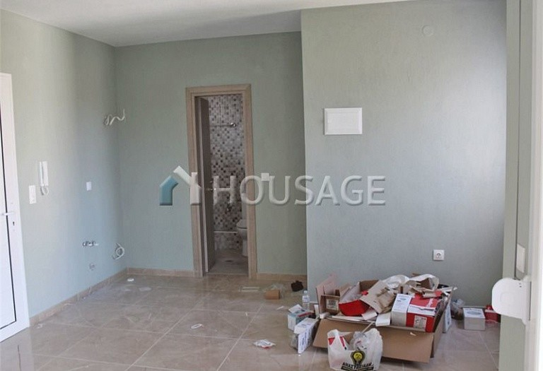 1 bed flat for sale in Leptokarya, Pieria, Greece, 45 m² - photo 5