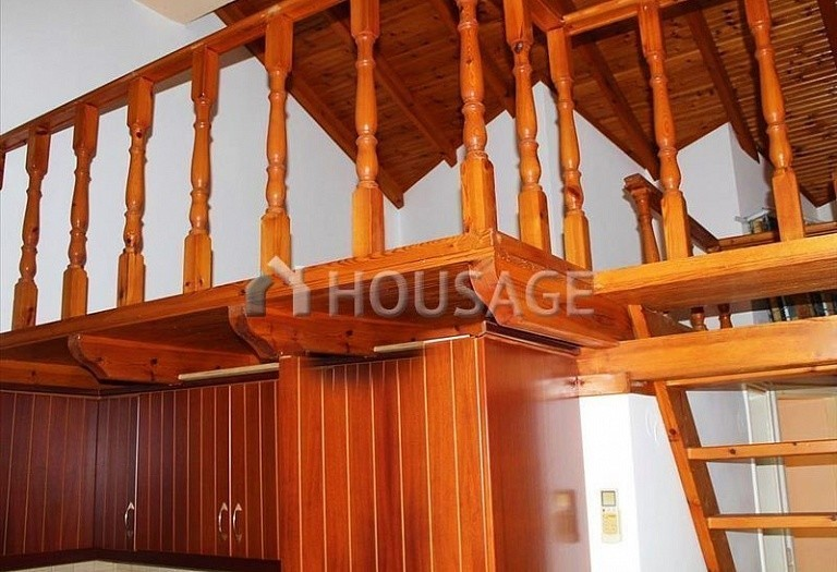 Flat for sale in Agni, Kerkira, Greece, 40 m² - photo 8