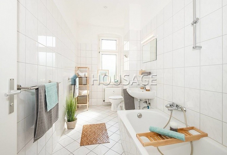 2 bed flat for sale in Neukölln, Berlin, Germany, 90 m² - photo 15