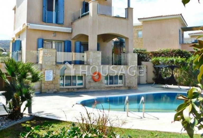 3 bed villa for sale in Latchi, Polis, Cyprus, 218 m² - photo 10