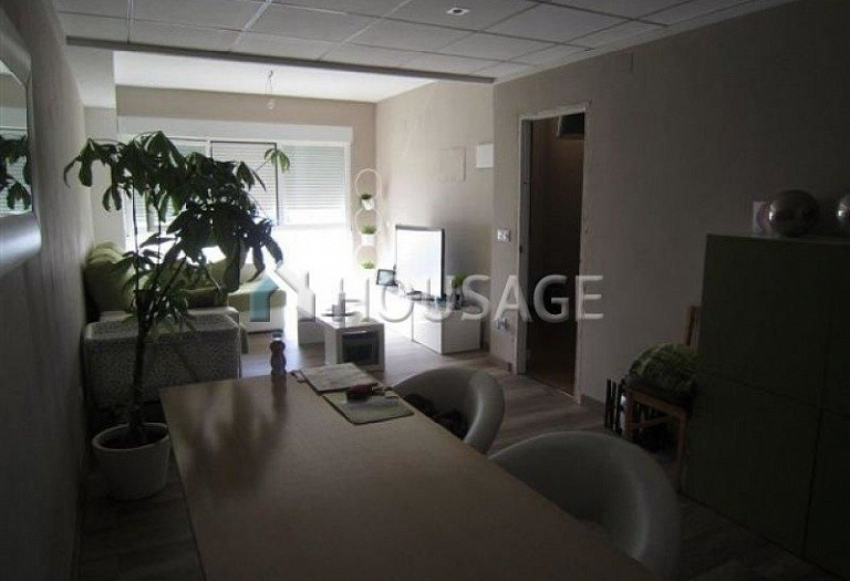 5 bed apartment for sale in Calpe, Calpe, Spain, 208 m² - photo 8
