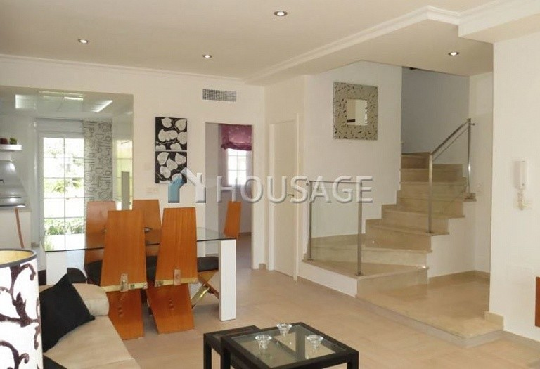 3 bed villa for sale in La-Marina, Spain, 144 m² - photo 3