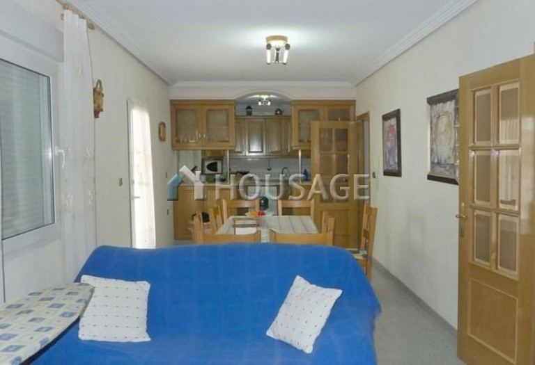 12 bed villa for sale in Orihuela Costa, Spain, 600 m² - photo 4