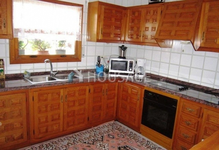 3 bed villa for sale in Calpe, Calpe, Spain, 345 m² - photo 8
