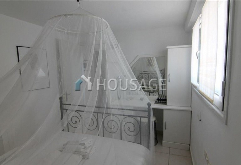 2 bed flat for sale in Glyfada, Kerkira, Greece, 59 m² - photo 13
