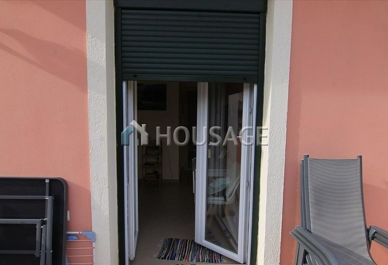 2 bed a house for sale in Paxos, The Ionian Islands, Greece, 80 m² - photo 16