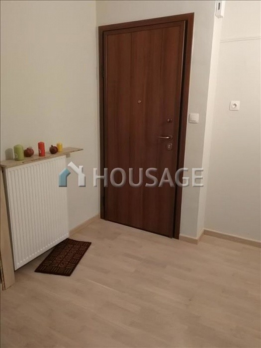 1 bed flat for sale in Lagonisi, Athens, Greece, 37 m² - photo 8