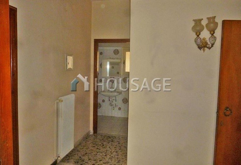 5 bed a house for sale in Nea Artaki, Euboea, Greece, 185 m² - photo 7