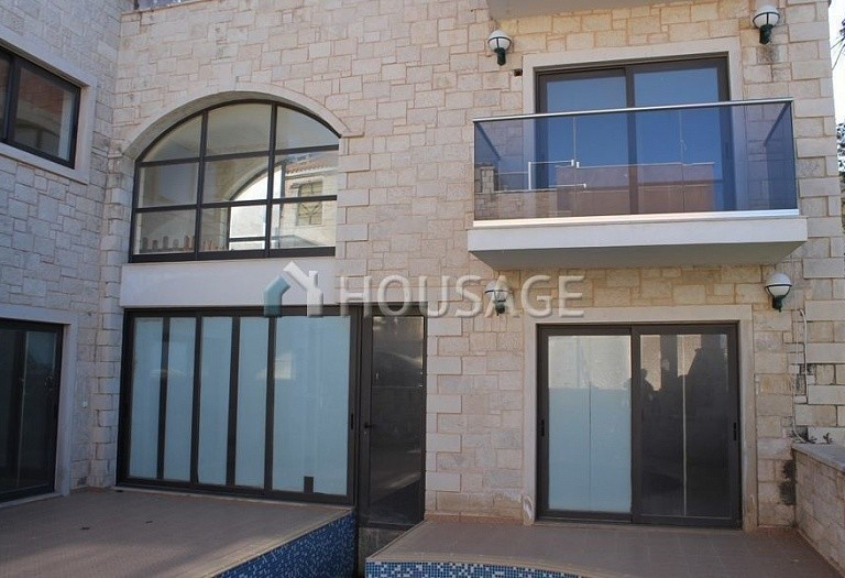 A house for sale in Heraklion, Heraklion, Greece, 187 m² - photo 13