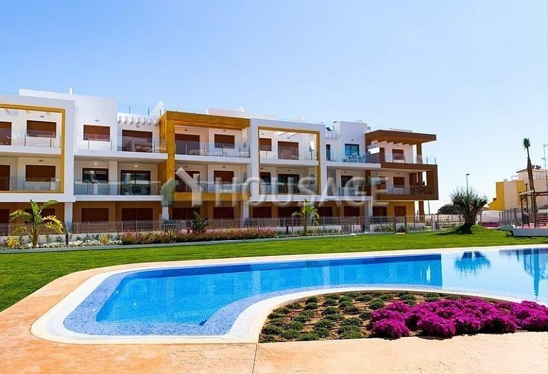 2 bed apartment for sale in Orihuela, Spain, 101 m² - photo 18