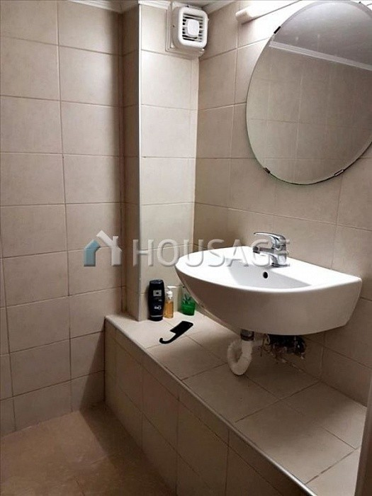 1 bed flat for sale in Hanioti, Kassandra, Greece, 100 m² - photo 13