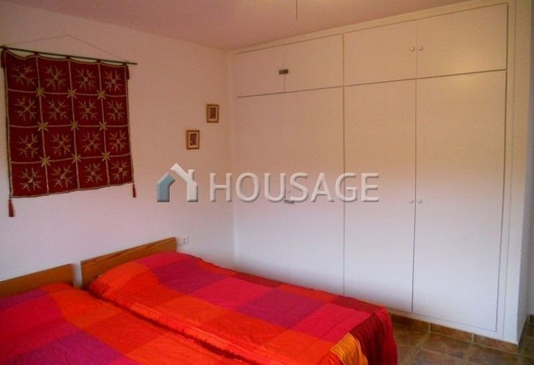 1 bed apartment for sale in Adeje, Spain, 52 m² - photo 3