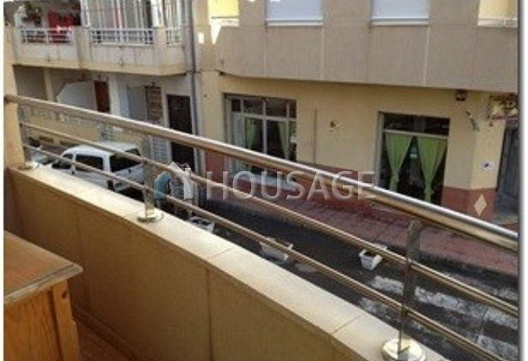 2 bed apartment for sale in Torrevieja, Spain, 62 m² - photo 5