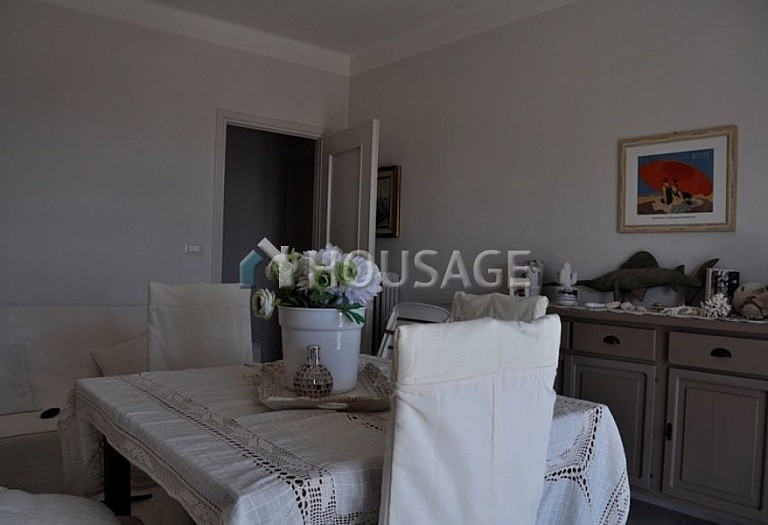 1 bed apartment for sale in Sanremo, Italy, 70 m² - photo 10