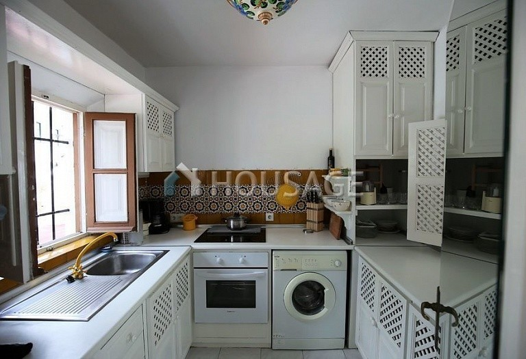 Townhouse for sale in Marbella Golden Mile, Marbella, Spain, 90 m² - photo 4