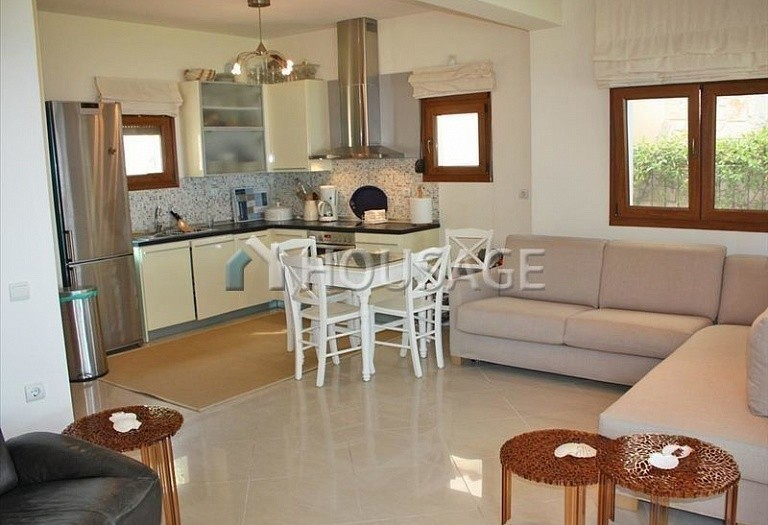 2 bed a house for sale in Kriopigi, Kassandra, Greece, 90 m² - photo 6