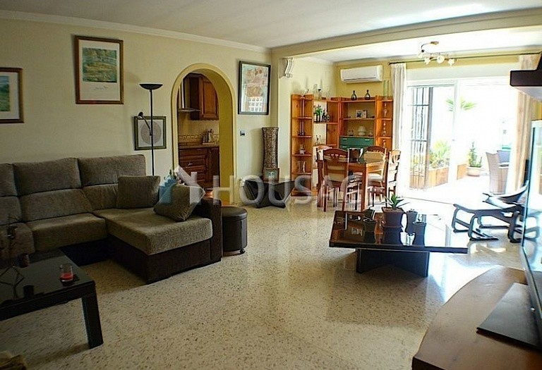3 bed villa for sale in La Nucia, Spain, 160 m² - photo 3