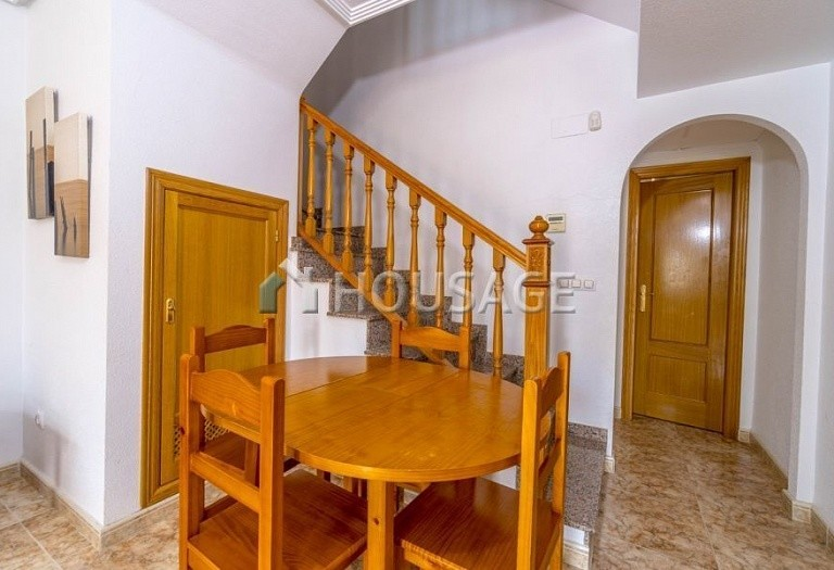 2 bed townhouse for sale in Orihuela, Spain, 81 m² - photo 5
