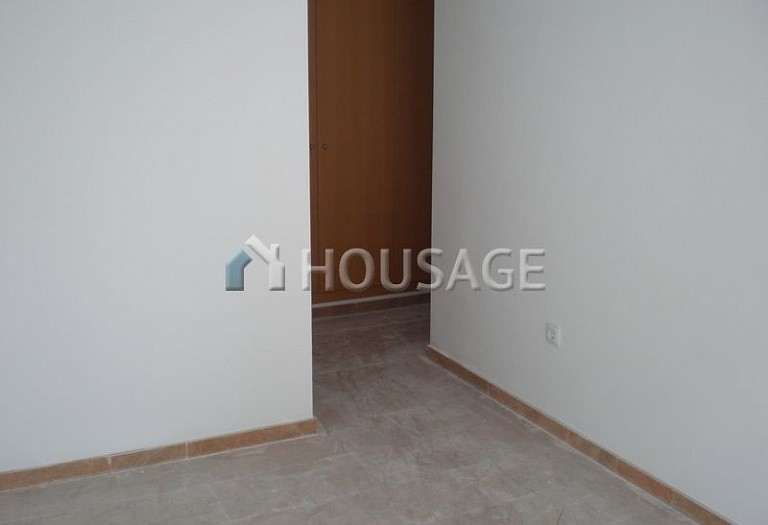 3 bed flat for sale in Alcoy, Spain, 98 m² - photo 17