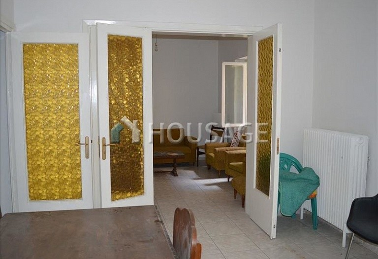 1 bed flat for sale in Zografou, Athens, Greece, 85 m² - photo 2