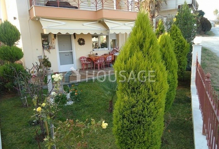 4 bed townhouse for sale in Nea Michaniona, Salonika, Greece, 160 m² - photo 5
