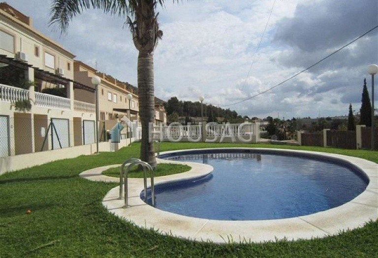 5 bed apartment for sale in Calpe, Calpe, Spain, 208 m² - photo 2