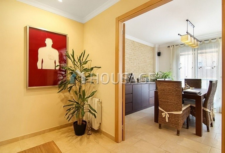 3 bed apartment for sale in Benisa, Spain, 105 m² - photo 3