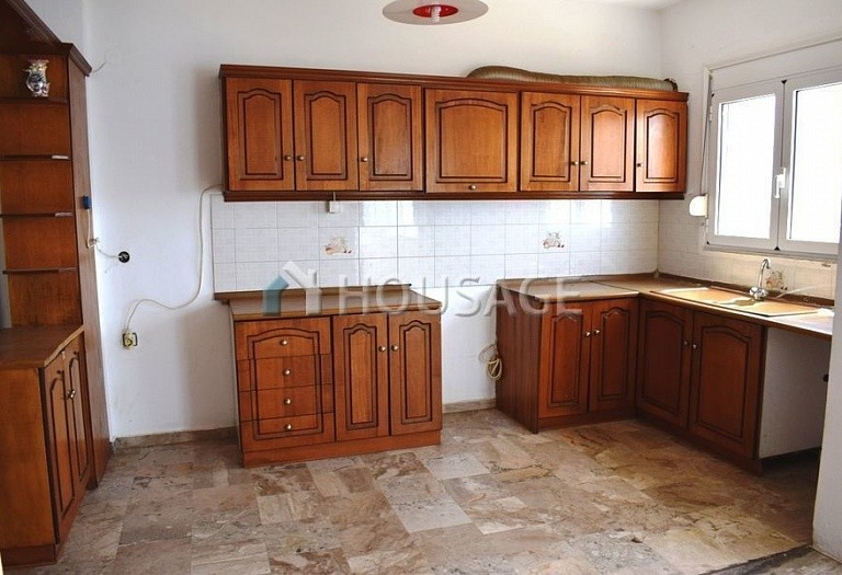2 bed flat for sale in Plakias, Rethymnon, Greece, 115 m² - photo 4