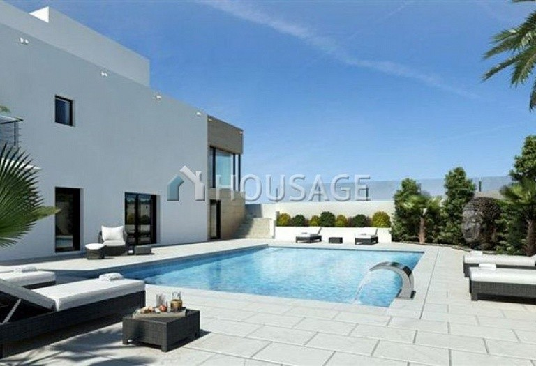 4 bed villa for sale in Javea, Spain, 300 m² - photo 2