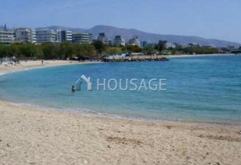 2 bed flat for sale in Alimos, Athens, Greece, 90 m² - photo 3