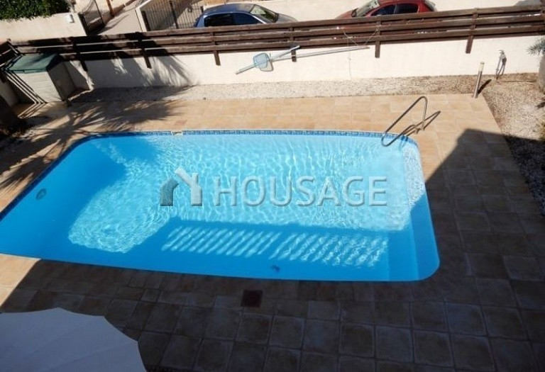 3 bed villa for sale in Pegeia, Pafos, Cyprus, 140 m² - photo 20